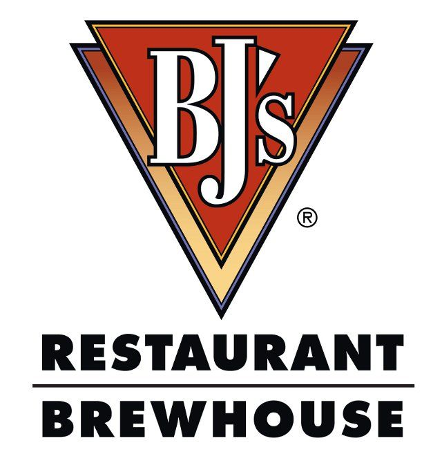 Bj S Restaurant And Brewhouse Available For Delivery Through Waiter