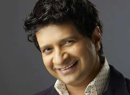 8f81e7dc K.K Singer Wiki, Biography, Age, Height, Wife, Family, Net worth, Song.  Singer Krishnakumar Kunnath (K.K) Date of Birth, girlfriends, marriage