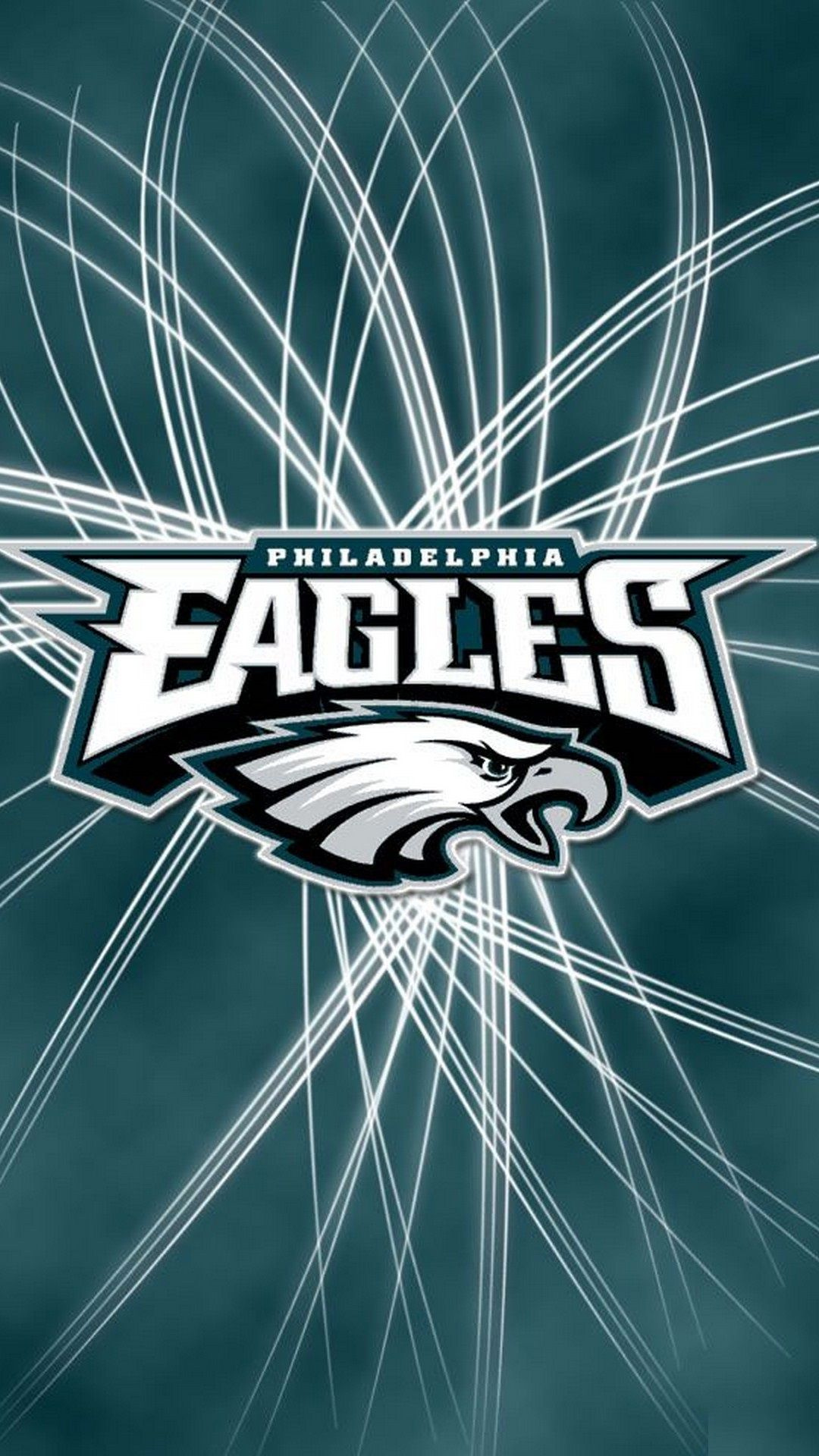 Phila Eagles Iphone 7 Plus Wallpaper Philadelphia Eagles