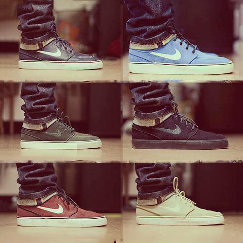 Nike! Follow My SNEAKERS Board! | Mens fashion, Mens