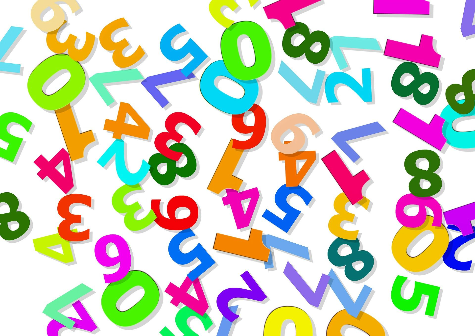 Pronunciation for numbers on LingoHut. Games, online flashcards, and more.
