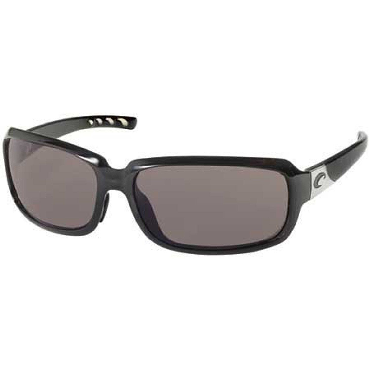 8e81dbd9ad Smith Optics Serpico Polarized Sunglasses