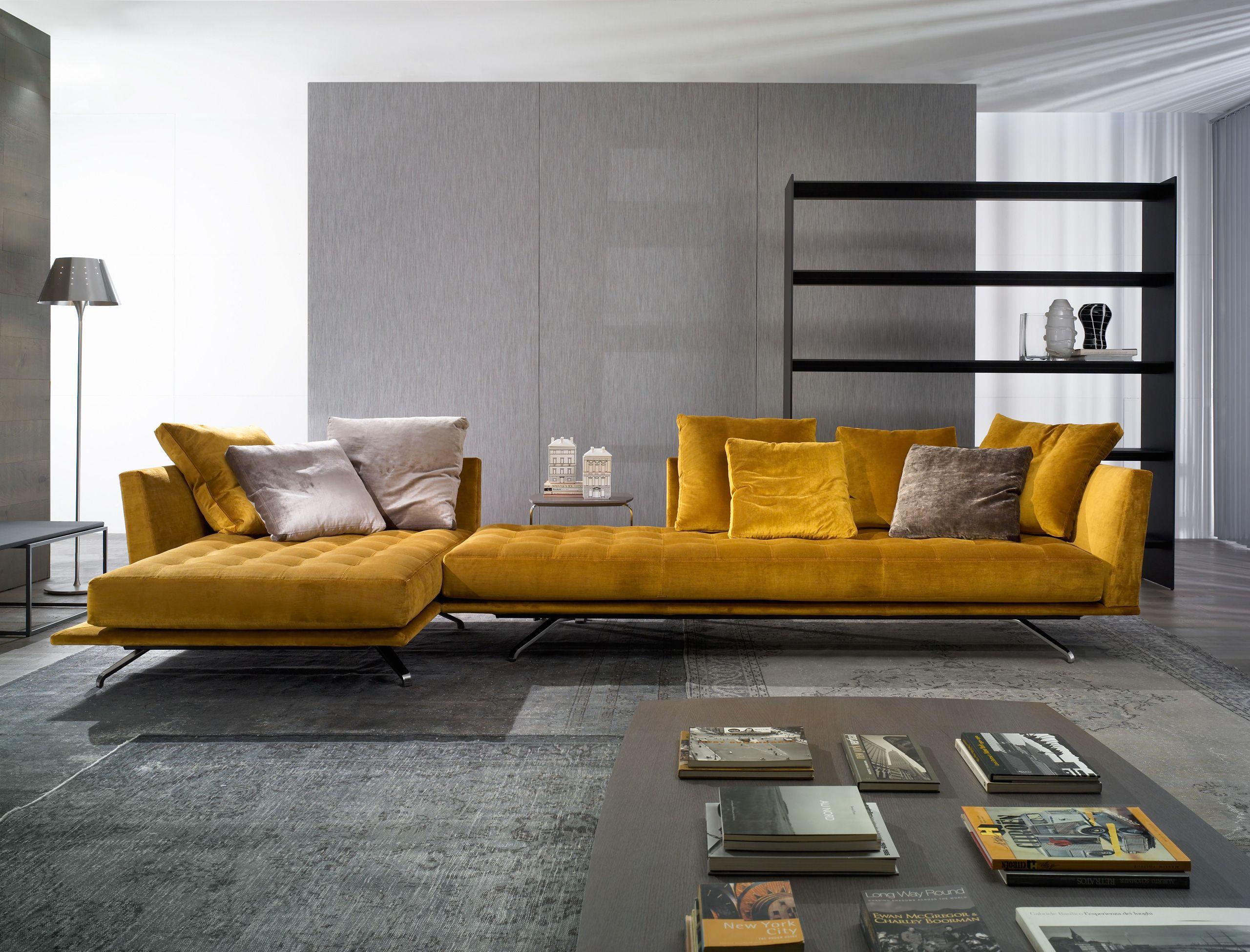 Casades s furniture design barcelona amparo y alvaro - Sofas diseno barcelona ...