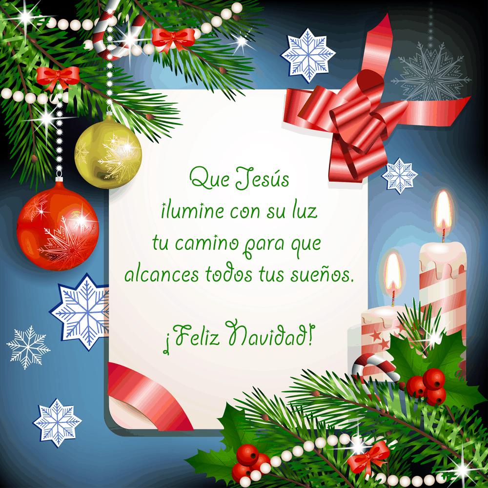 Imagenes Gratis De Feliz Navidad Y Prospero Año Nuevo 2020 Imagenes Gratis Frases Cortas De Navidad Felicitaciones Navidad Frases De Navidad