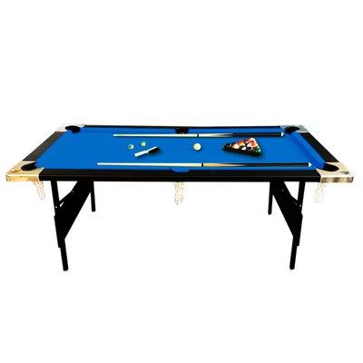 Simba Usa Inc Denver 6 Pool Table Outdoor Pool Table Pool Table Pool Table Felt Colors