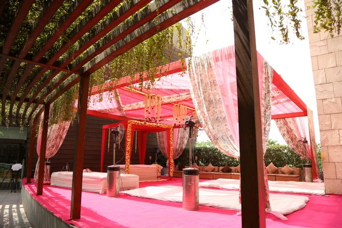 Explore Stage Decorations Wedding And More