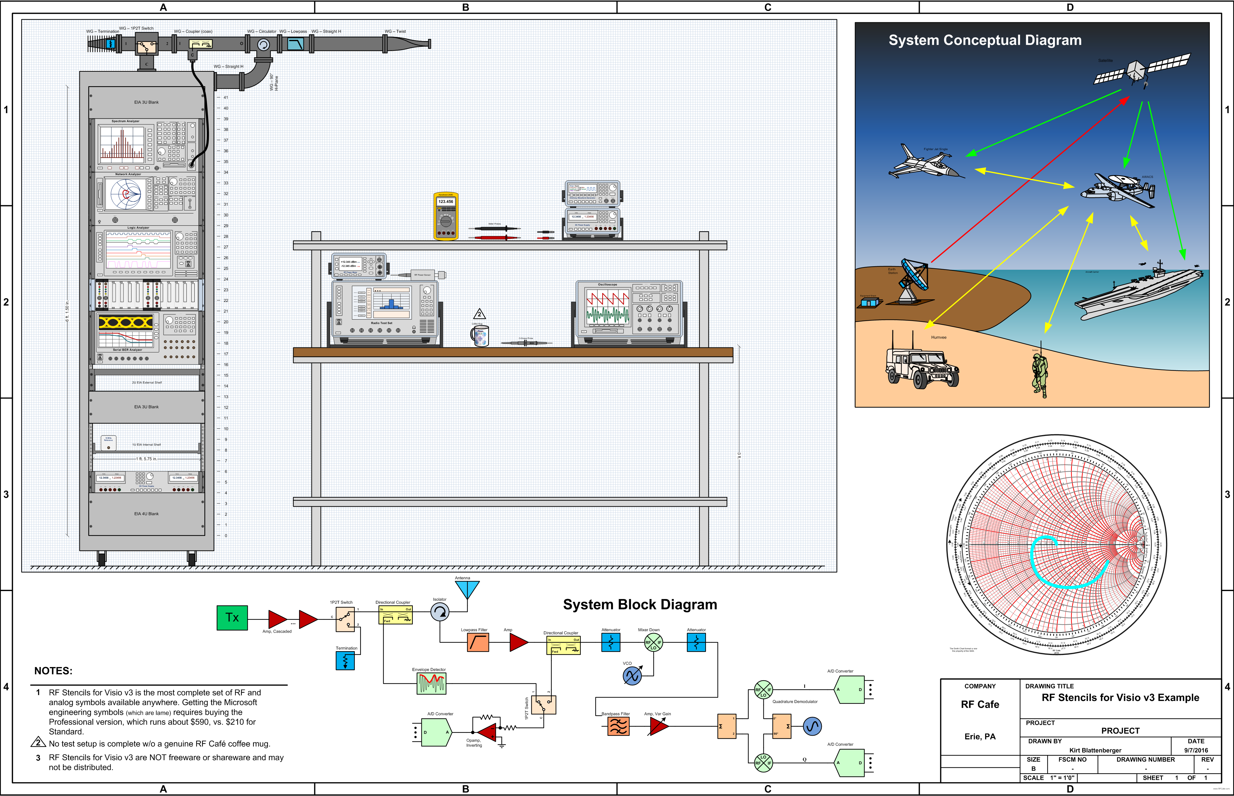 19 Automatic Visio 2013 Network Diagram Examples Download