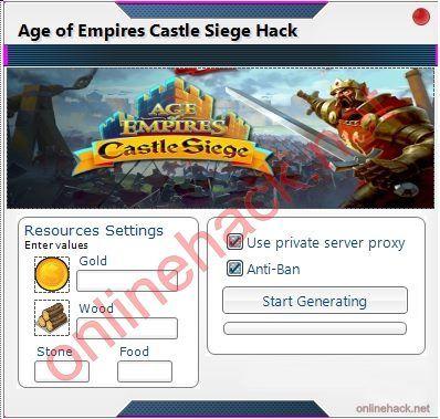 castle age hd ios cheats