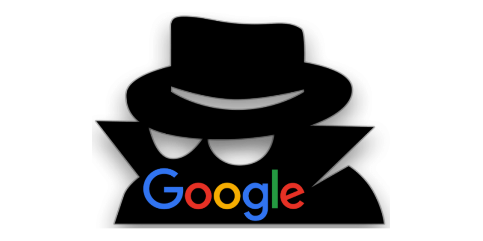 What Is Incognito Mode In 2020 Incognito Browsing History Web Browser