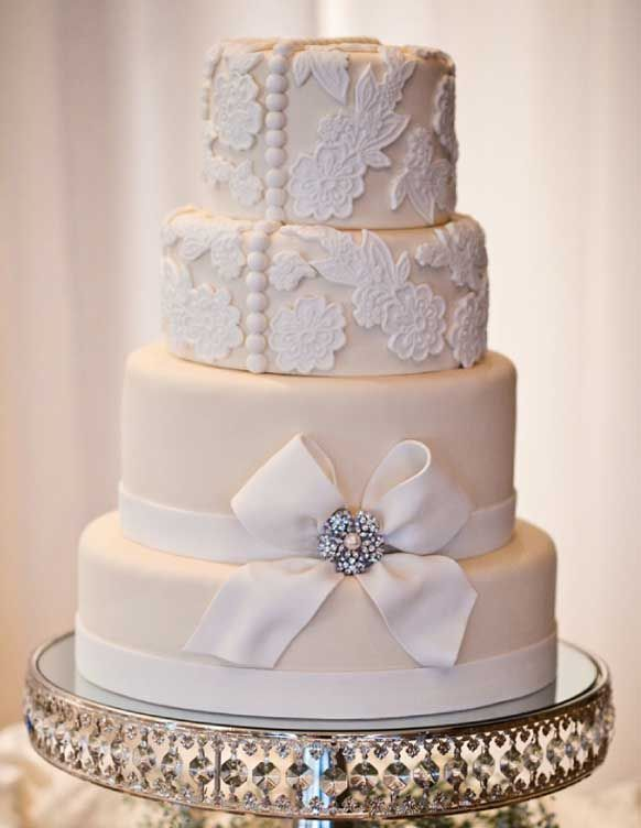 hollywood wedding cakes pictures cakes vintage wedding cake 15274