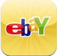 Can'r live without my ebay app | Technology | Making money on ebay