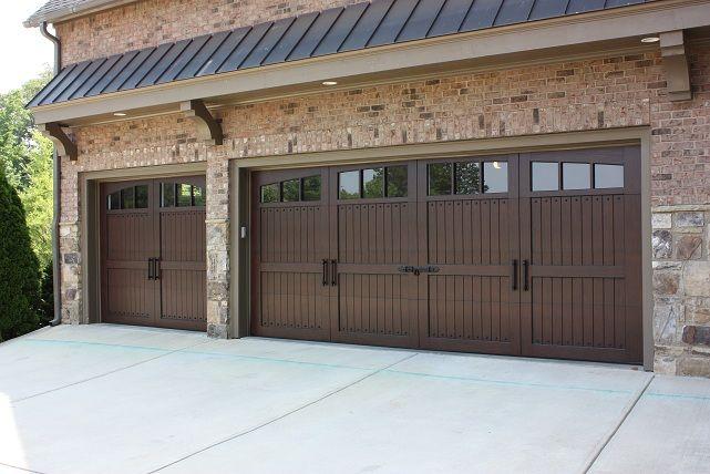 better built garage doors hardware | Door Designs Plans | door ...