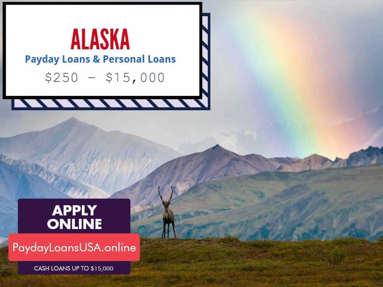 Va loans no money down photo 1