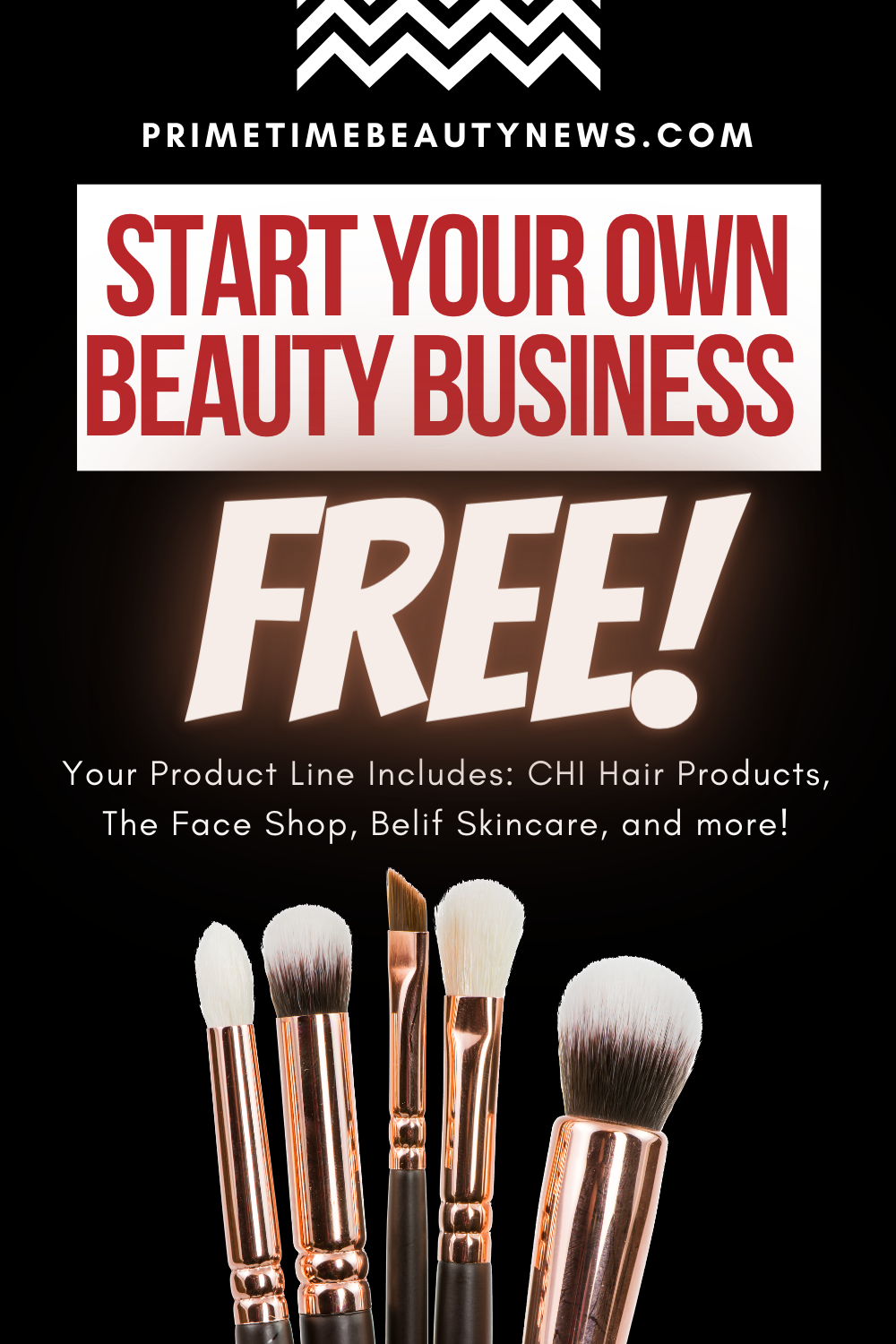 Work From Home With Your Beauty Business In 2020 Sell Avon Online Beauty Business Selling Avon