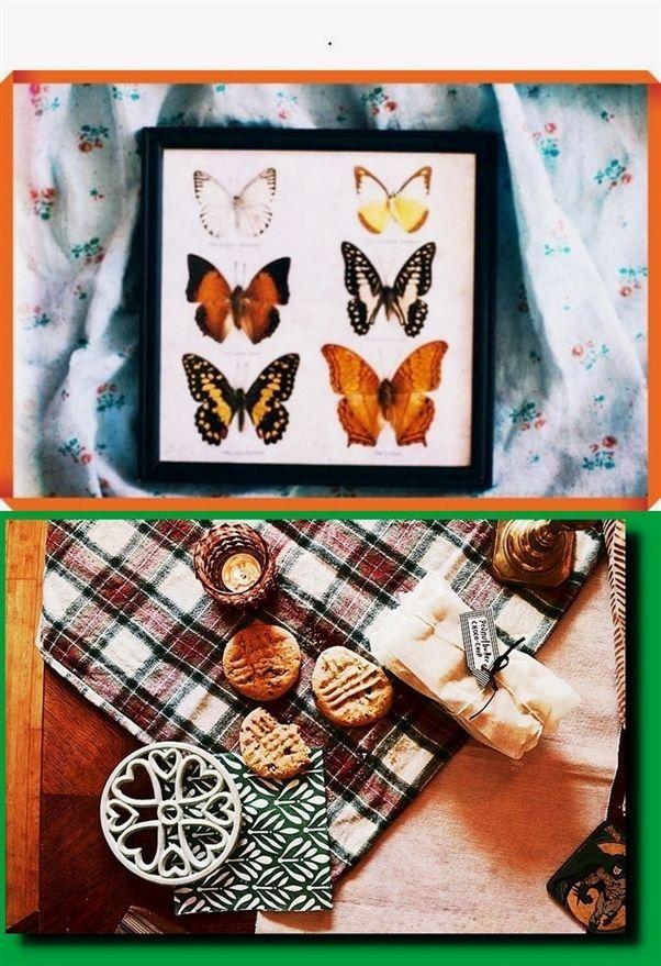 home decor easy diy dwk corporation #home decor and accessories