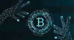 Price of bitcoin trading blockchain