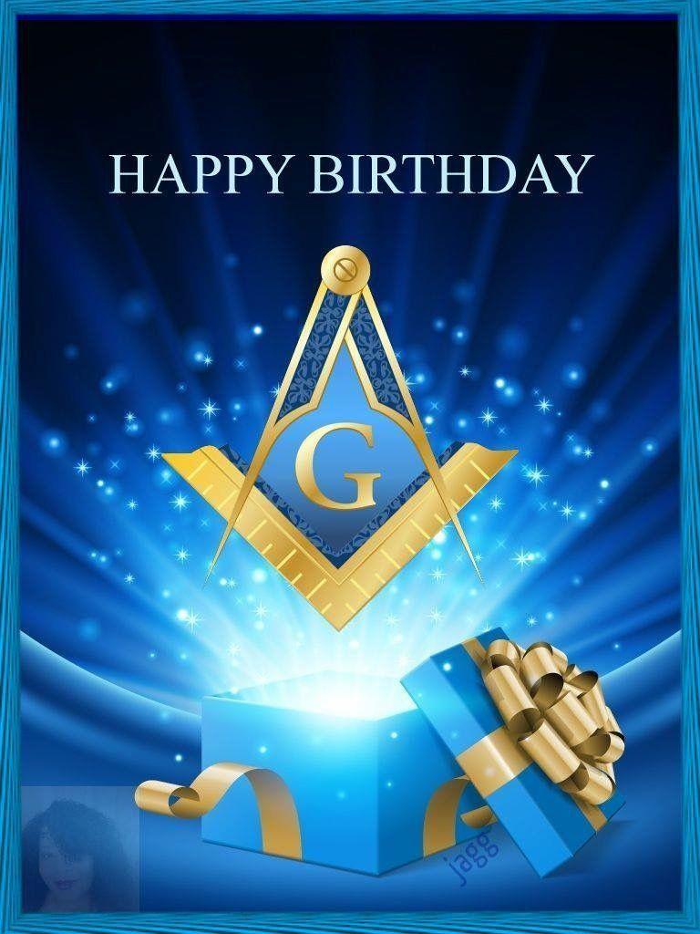 Happy birthday wayne pinterest happy birthday birthday and happy birthday wayne pinterest happy birthday birthday and freemasonry m4hsunfo