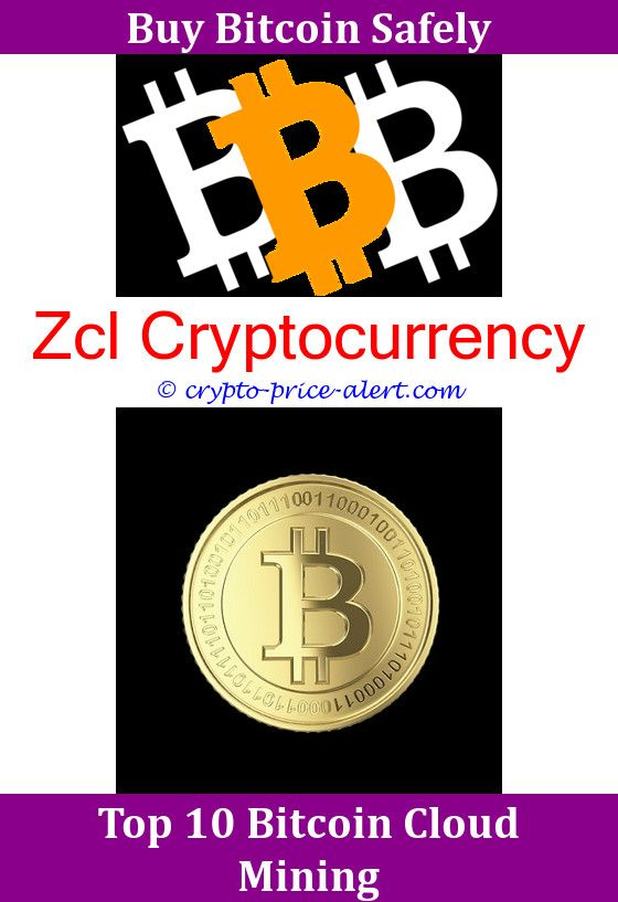 Buy cryptocurrency with paypal bitcoin value cryptocurrency values today bitcoin cash cfd why buy bitcoin bitcoin price chart today ccuart Gallery