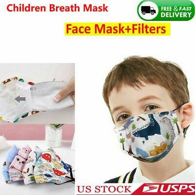 mask washable mouth respirator reusable fog anti masks