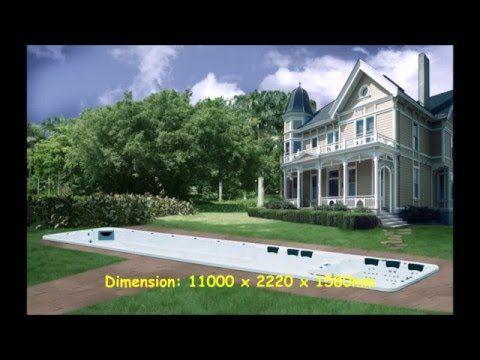 Gratis Inserate & Kleinanzeigen Schweiz für Immobilien