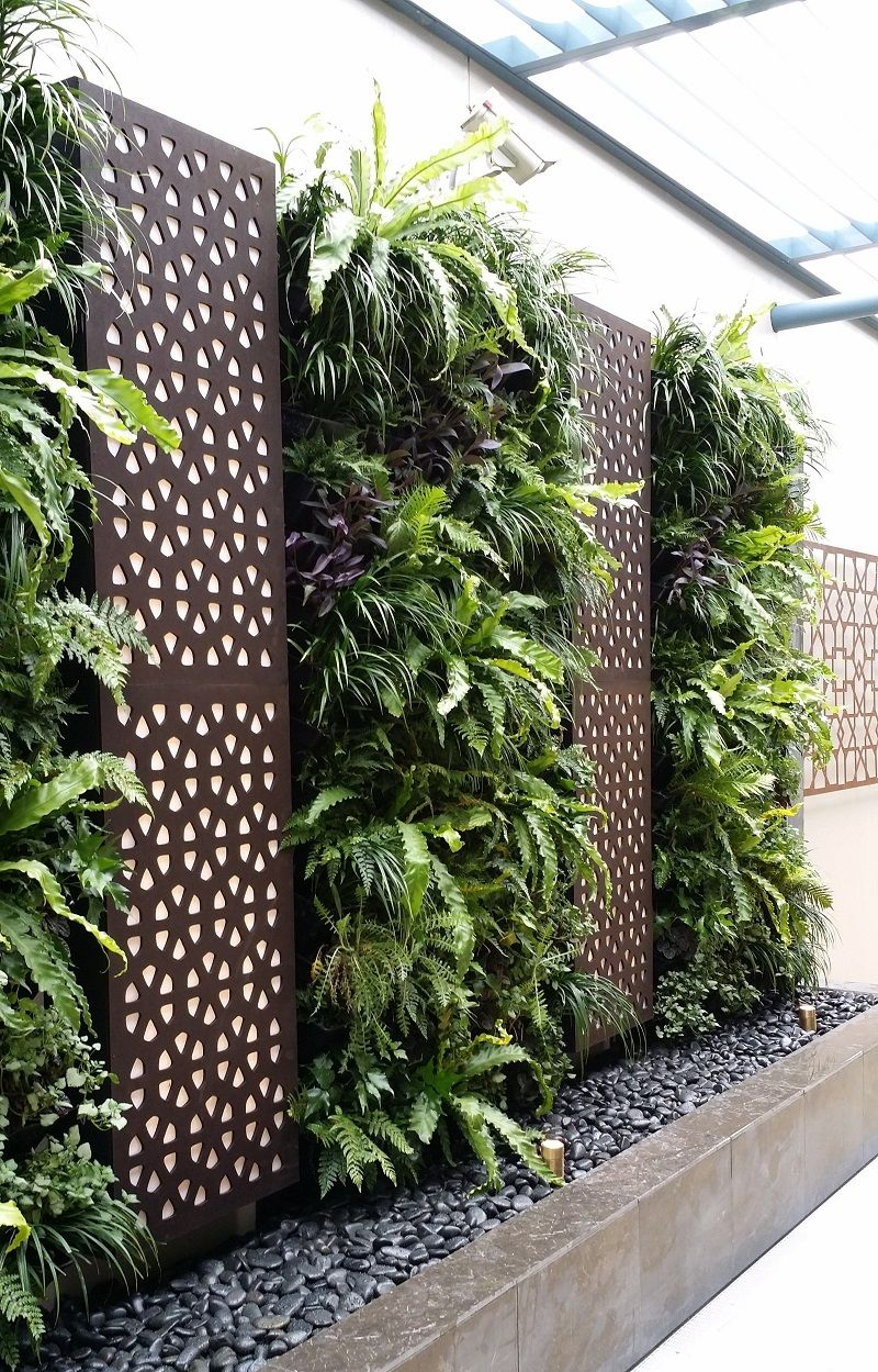Fence Styles: 11 Creative Fence Designs, Ideas & P