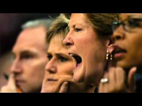 Changing Lady Vols' name about money - WorldNews