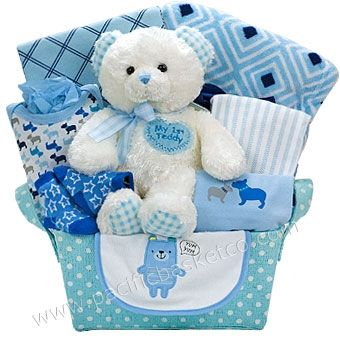 baby gift baskets canada - baby gift baskets delivered ...