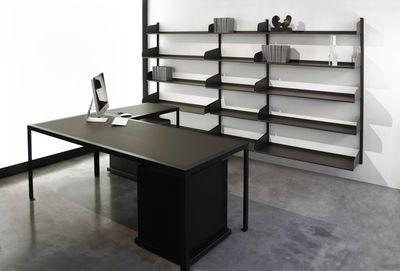 Module dangle Pour Bureaux Tavolo Office L 80 cm D Bureaus