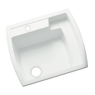 Sterling 995 Utility Sink Sink Sink Design