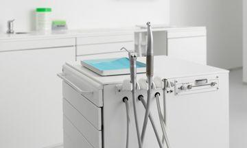 Project Bornem #dentalartitalyfringe