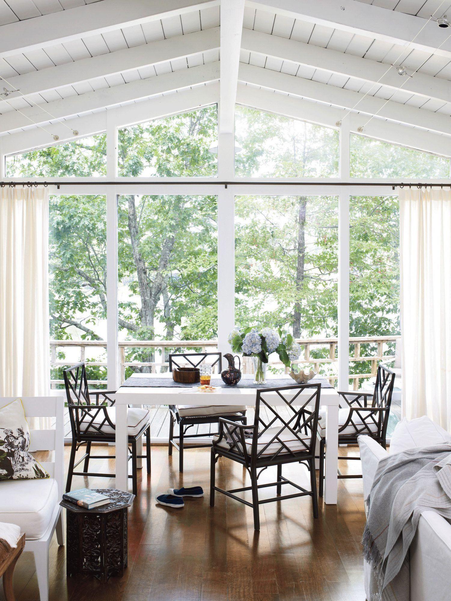 Photo of Lake House Furniture and Decor Lake House Decorating Ideas Lake Decor You Ll Lov…