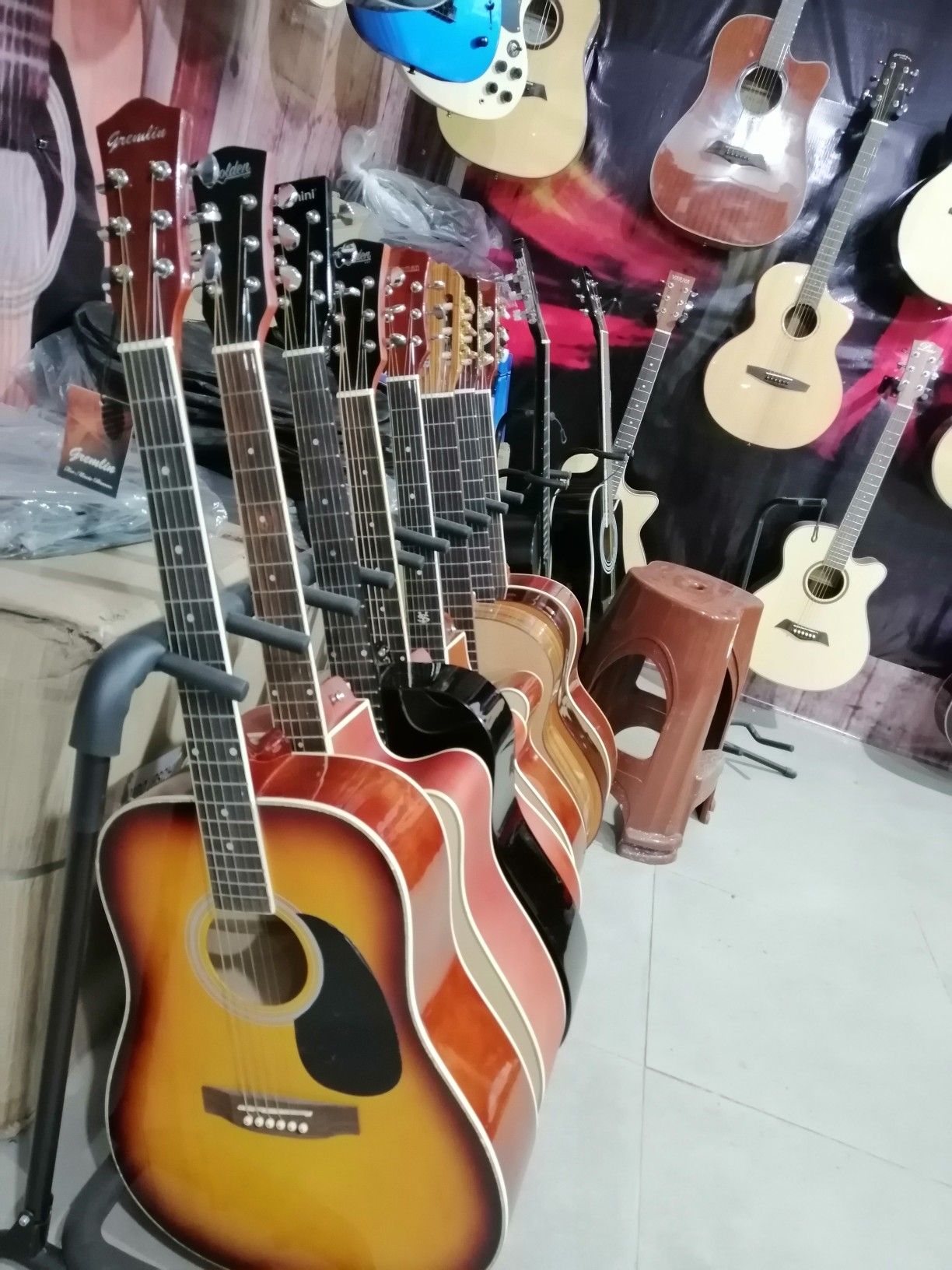 Music Stores In Islamabad Music Shop Music Store Islamabad