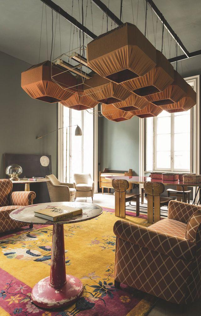 Studi Design Interni Milano.Milan Dimore Studio Interview Design My Fav Architecture Design