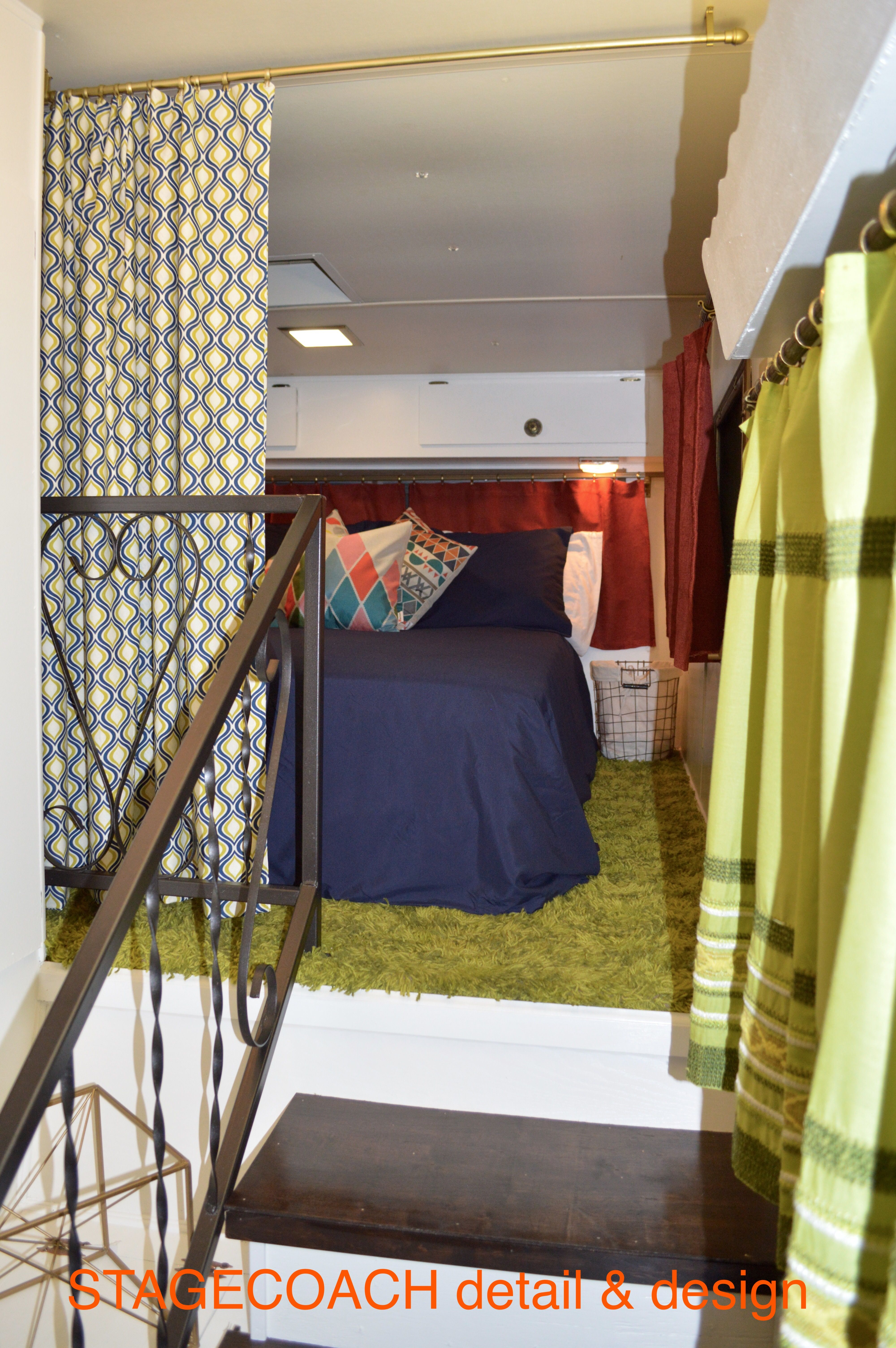1972 Kountry Aire Fifth Wheel Vintage Travel Trailer Home Decor Vintage Travel Trailers Home