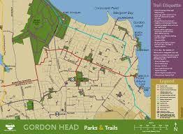 Image result for gordon head