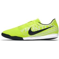 Photo of Reduced indoor soccer shoes