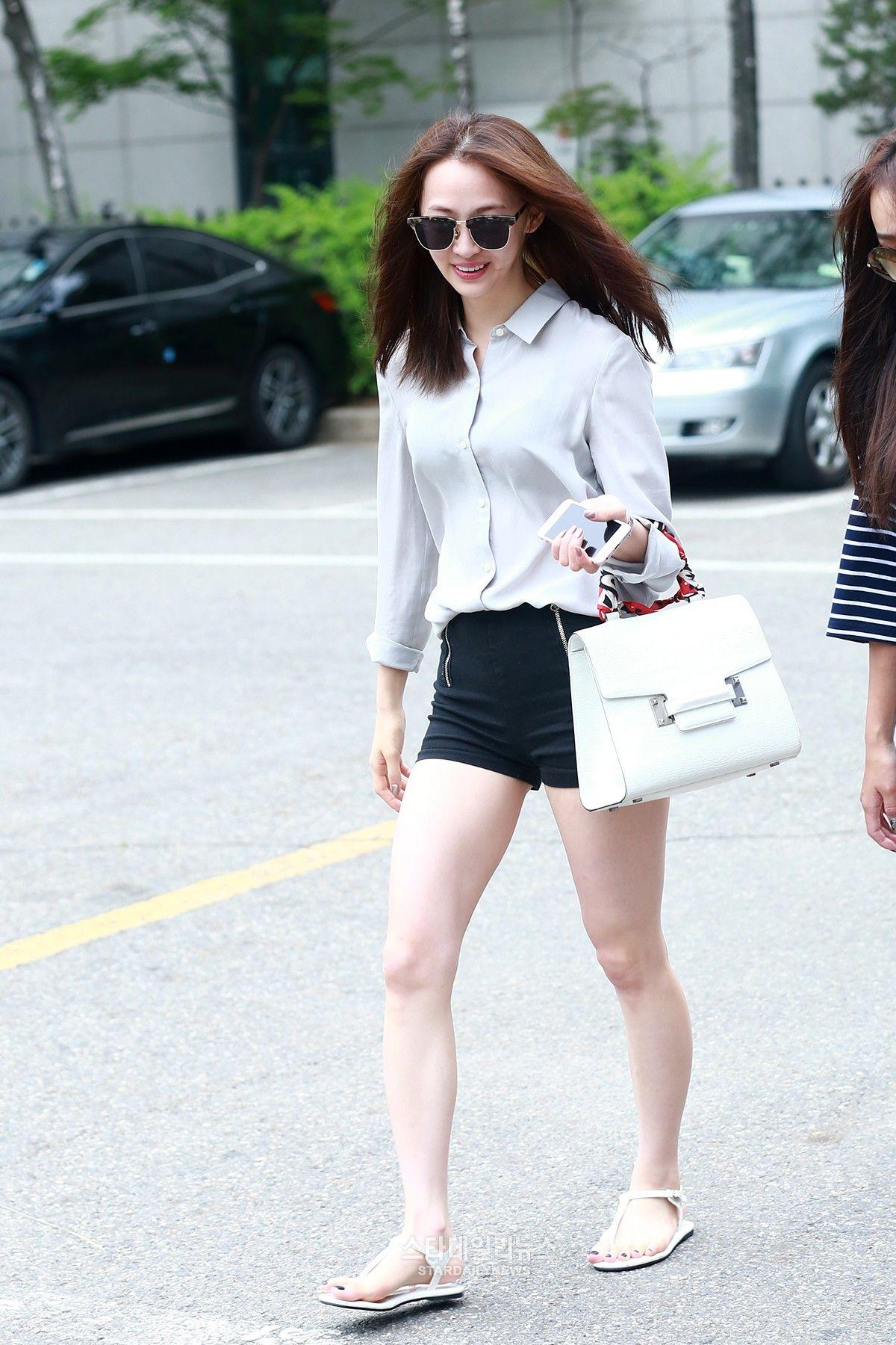 Pin by Naina Seven on TWICE CF   Korean fashion, Kpop