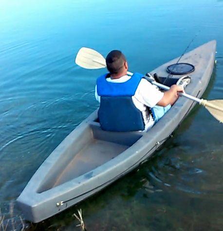 Christmas gifts diy youtube sectional kayaks