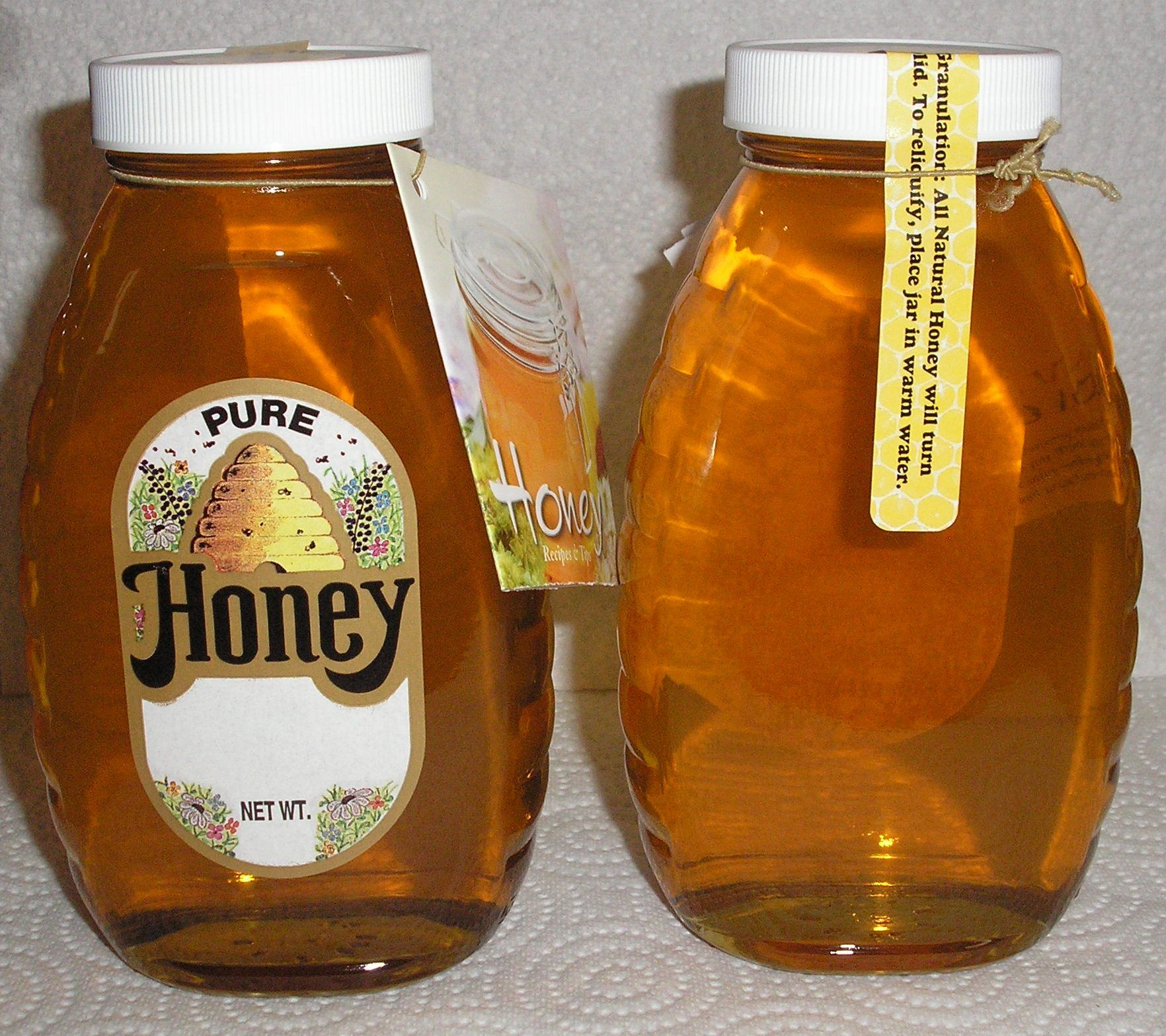 78 Best images about Honey Labels Research on Pinterest | Jars ...