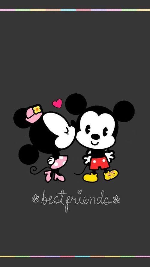 Imagem Descoberto Por Mayavyeℓsus Giyaℓ Descubra E Salve Suas Proprias Imagens E Videos No We Mickey Mouse Wallpaper Disney Wallpaper Mickey Mouse Images