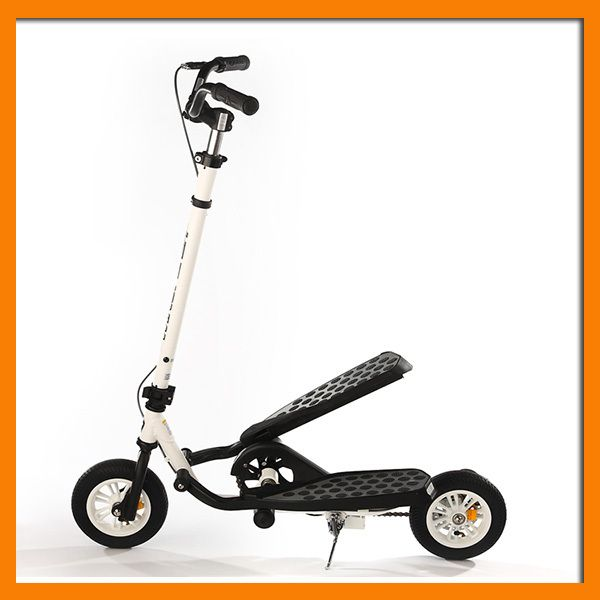 Adult Pedal Scooter Pedal Sport Scooters For Adults Z 150 Brand