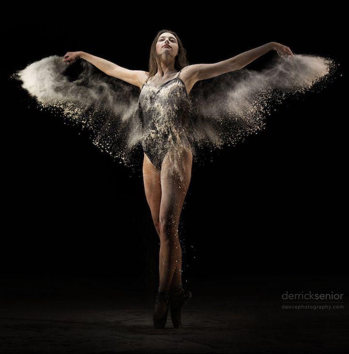 картинки ангела для танца делиться адресами мнениями