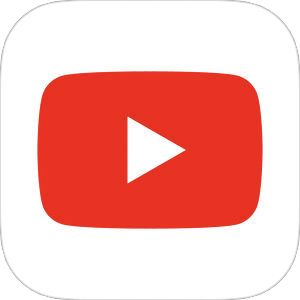 5 MustTry YouTube Tricks App Store Story Youtube