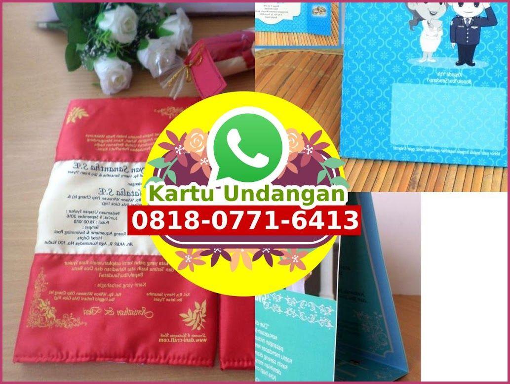 Desain Kartu Undangan Bali 0818 0771 6413 Wa Desain Kartu Undangan Undangan Pernikahan Pernikahan Murah