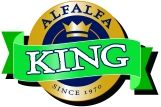 Your pet deserves the best and Alfalfa King™ gives you what you're looking for... ultra-premium, Nevada-grown, double compressed Alfalfa, Timothy and Oat, Wheat & Barley hays.