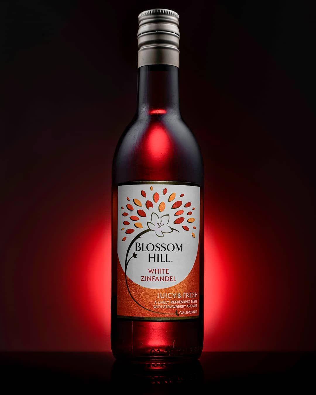 Tumblr In 2020 Wine Bottle Wine Tasting White Zinfandel