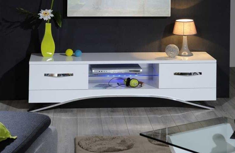 Meuble Tv Design Furniture Buying Furniture Bed Frame