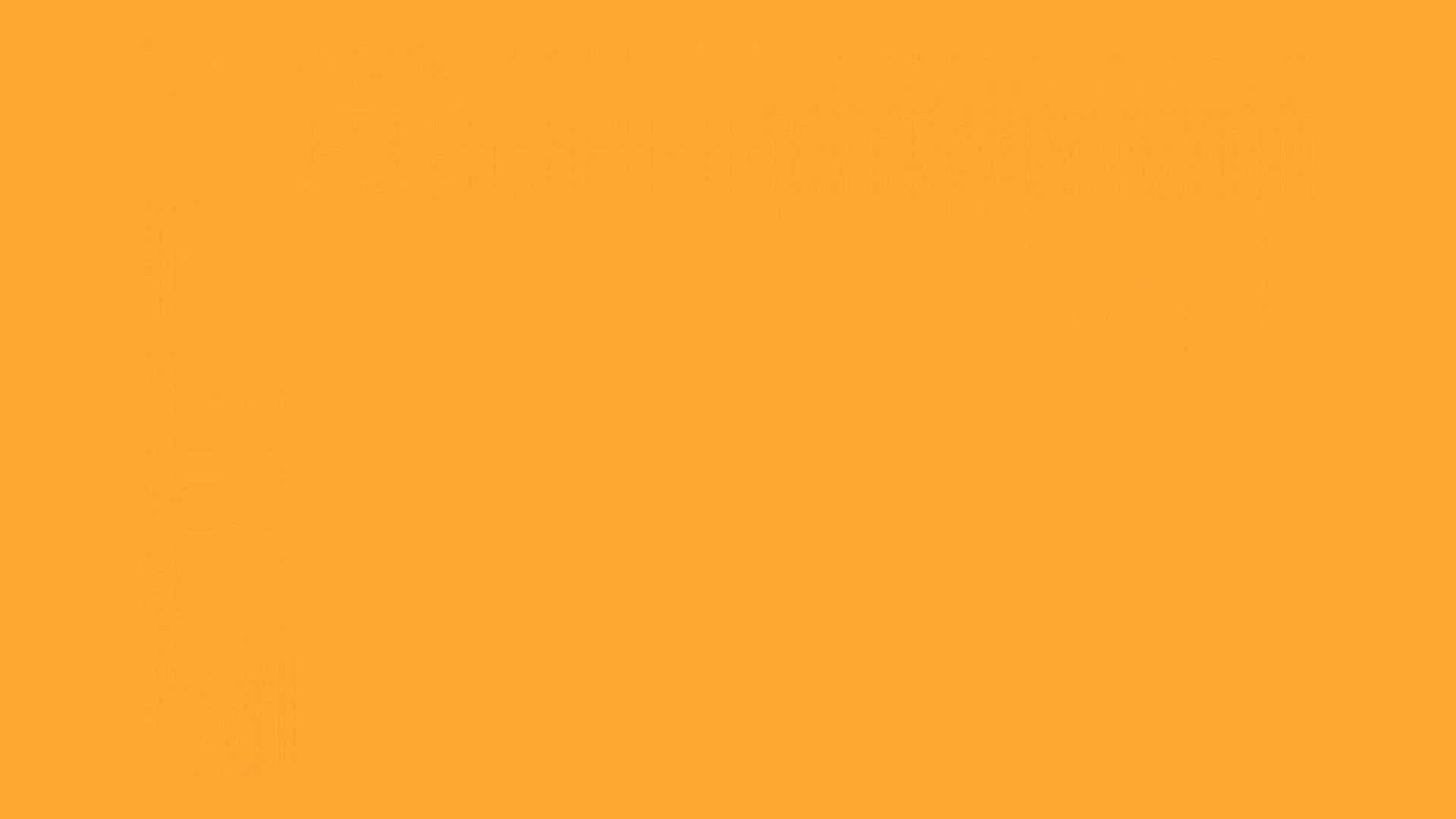 Best Plain Yellow Wallpaper Orange Paint Colors Solid Color