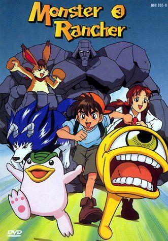 أضخم مكتبة لأجمل اغاني الاطفال ومسلسلات الكرتون و الانيمي و سبيس تون Cartoon Space Toon Song Monster Rancher 90s Cartoon Anime Monsters