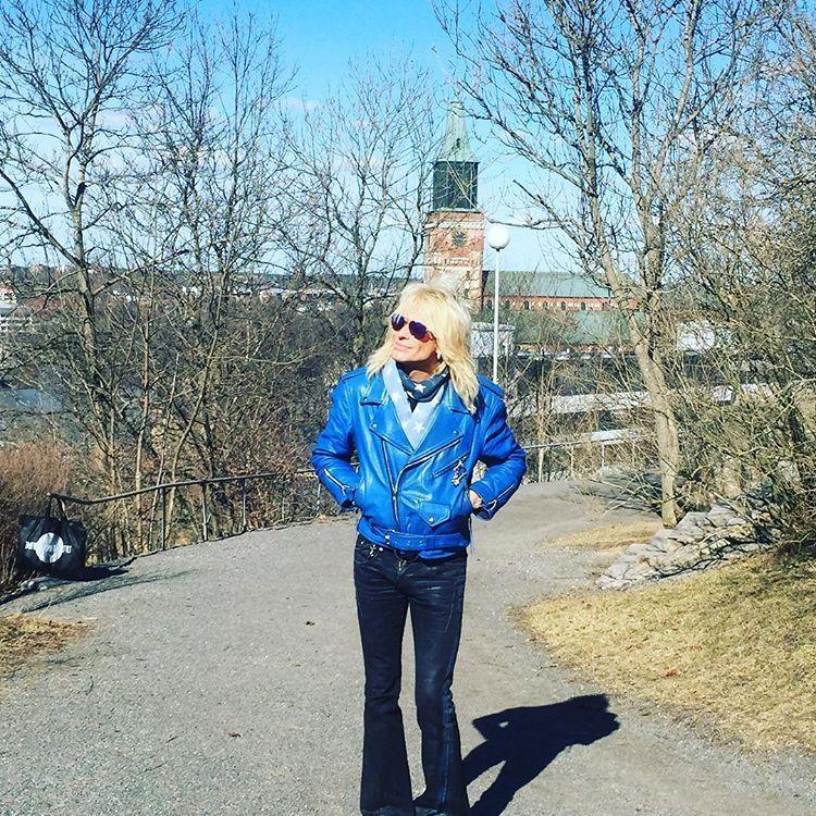 #turku #finland #home #love # #tuomiokirkko